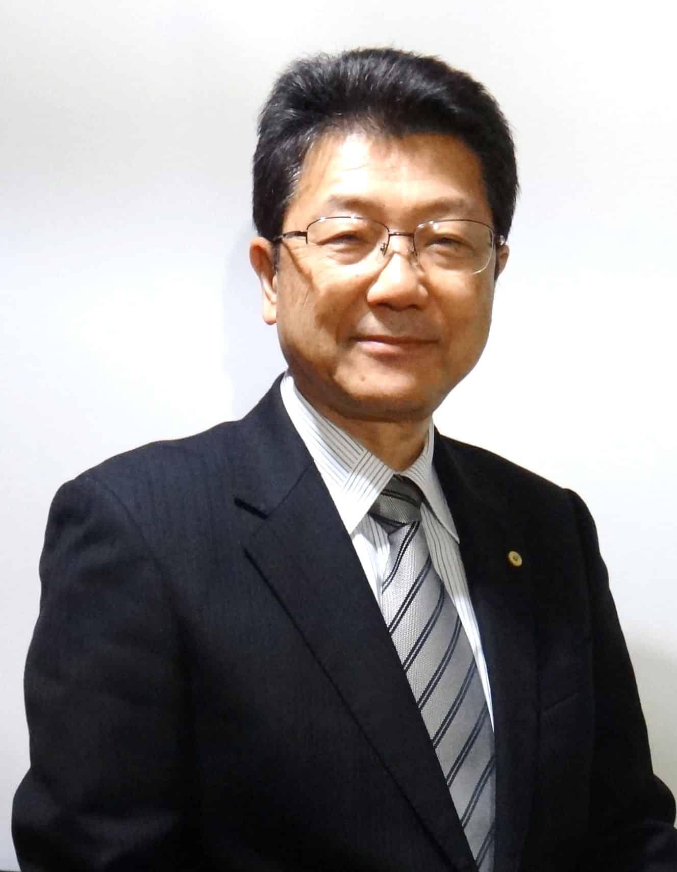 渡辺社会保険労務士事務所